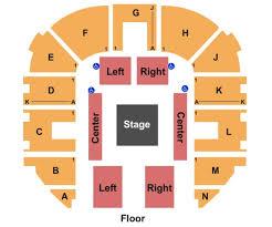 Santa Cruz Civic Auditorium Tickets In Santa Cruz California