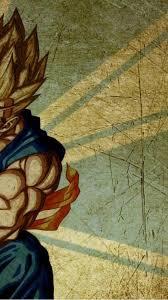 Saiyans Son Gohan Dragon Ball Z Wallpaper 20674