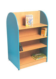 library unit furniture. tortuga double sided library shelving unit furniture