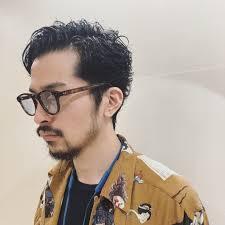 泰斗 Staff Blog