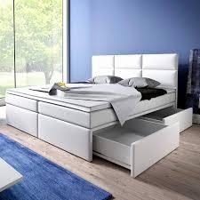 49 Elegant Jugendzimmer Komplett Set Sabiya Yasmin Furniture Homes