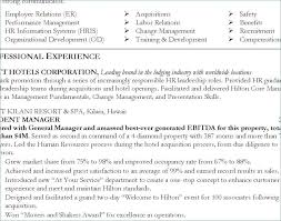 Free Online Resume Writer Unique Make Free Resume Online Luxury Online Resume Creator Free Resume