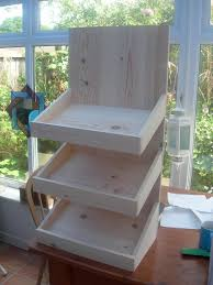 Stall Display Stands Potential display stand display idea Pinterest Display Soap 94