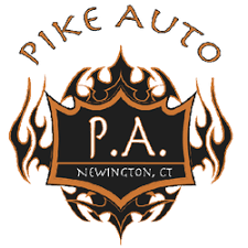pike automotive auto repair 182 kelsey st newington ct phone number yelp