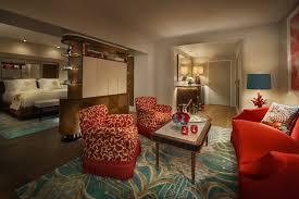 Miami 2 Bedroom Suites Faena Hotel Miami Beach Usa Ocean View Jr Suite