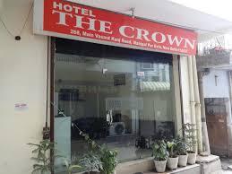 Hotel Kashvi Ivory Palace Hotel Delhi Rooms Rates Photos Reviews Deals