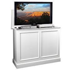 hide tv furniture. Design Hidden Tv Stand For Bedroom Impressive Chic And Modern Wall Mount Ideas Living Hide Furniture G