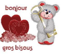 """Résultat de recherche d'images pour """"ours qui tient un coeur"""""""