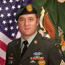 Colville soldier killed in Afghanistan | The Spokesman-Review