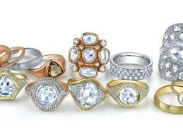 Image result for expensive jewelry brands Top ten Luxury Jewelry Brands