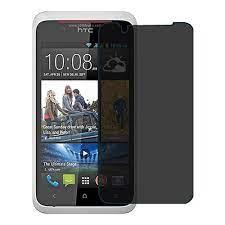 HTC Desire 210 dual sim Screen ...