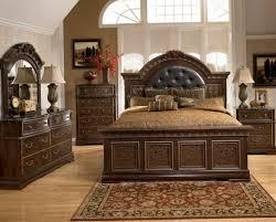 Ashley Furniture Kids Bedroom Sets Girls