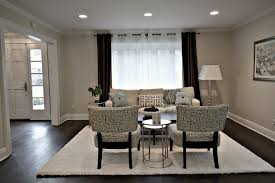 contemporary living room curtain ideas beautiful remarkable crate stylish curtains for luxurious