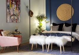 The Best Online Homeware & Interior Stores UK 2019