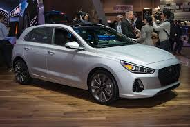 2018 hyundai sonata redesign. contemporary 2018 in 2018 hyundai sonata redesign