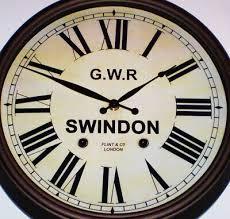 great western railway gwr victorian