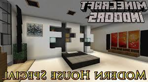 how to make a kitchen in minecraft.  Kitchen Minecraft Grian Living Room Ideas Creative How To Throughout Make A Kitchen In