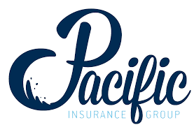 free life insurance quotes pacific insurance group