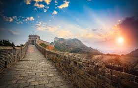 Bekoh cina com / bekoh cina com jenis 24 jam hours. Wallpaper Landscape Mountains Stay Wall Morning Blur China Tower Summer Rays Of Light Bokeh Travel The Great Wall Of China Tourism Wallpaper My Planet Images For Desktop Section Pejzazhi Download