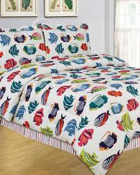 Patterned Bedding Best Inspiration Design