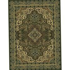 incredible sage green area rugs home design ideas sage green area rug decor