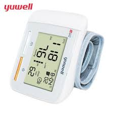 Online Shop for ekg heart Wholesale with Best Price