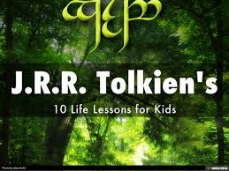Jrr Tolkien Quotes About Life JRR Tolkien Quotes 66