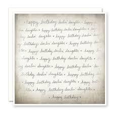 sn <br>happy birthday darlin daughter sweet gumball happy birthday darlin daughter