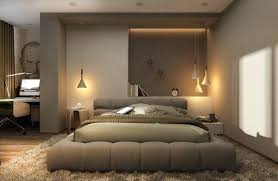 pendant lighting for bedroom buy it copper lights induction pros and cons16 pros
