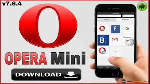Your android browser should do more than just display web pages. Opera Mini Fast Web Browser Free Modded Apk Android App Free App Hacks