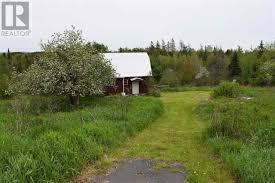 Nova Scotia Real Estate - 81 to 90 of 120