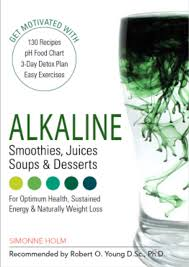 Associates Online Plant Based Alkaline Diet Lifestyle