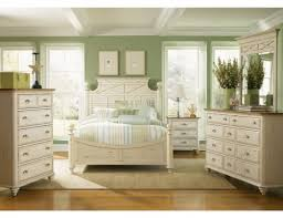 bedroom furniture paint color ideas. Pistachio Wall Paint And Wooden White Bedroom Furniture Set Color Ideas N