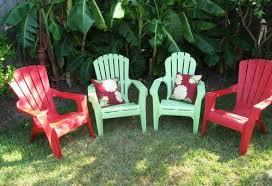 outdoor furniture home depot. Best Plastic Outdoor Chairs Home Depot B76d In Rustic Small Decoration Ideas With Furniture O