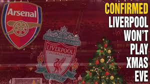 Liverpool football club schedule 2019 slubne suknie info. Liverpool At Christmas Here S The Reds December Fixture Schedule Liverpool Echo