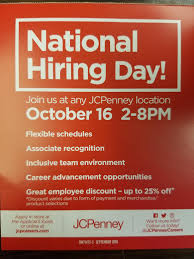 Jcpenney Associate Jcpenney Associate Kiosk Official Site Trending News Today