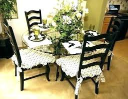 chair cushions with ties chair cushions with ties kitchen dining chair pads captivating dining room chair