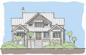 47 elegant elevated beach house plans design 2018 coastal living unique apartments cot