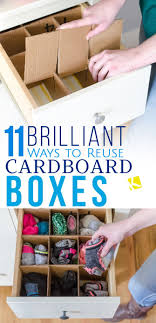 Diy Organization Best 25 Diy Organization Ideas Only On Pinterest Diy Room