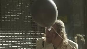 daddy longlegs mubi the black balloon