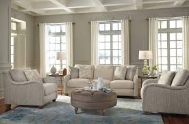 Furniture Furniture Market Austin Tx Nice Home Design Gallery