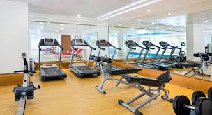 indoor gym pool. Gym-indoor-pool Indoor Gym Pool