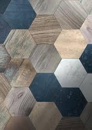 hexagon tile floor best ideas on tiles bathroom pattern