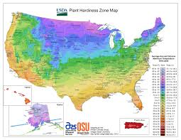 2016 usda hardiness zone map thumbnail