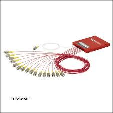 Plc Splitter Loss Chart 1x16 Single Mode Fiber Optic Splitters