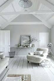 Interior Design Online Degree Cool Design