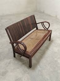 antique furniture d cor products phantom hands interior design