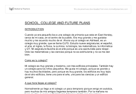 romeo and juliet youth and age essay cell phones and driving argumentative essay
