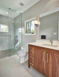 Remodeling Cost Vs Value In Dallas Capital Renovations Group - Dallas bathroom remodel