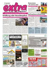 Extra Kempten Vom Donnerstag 9 Juni By Rta Design Gmbh Issuu